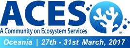 ACES_australia_logo_idea_draft13