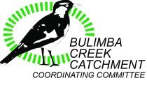 b4c-logo-21-sept-2013-jpg