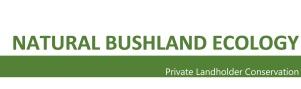 bushland-ecology-logo