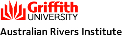 griffith-logo-ari