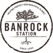 Banrock-full-lockup 1 Col