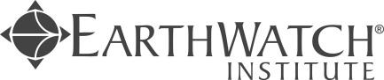 EW-logo-PMS-2015 High Res.smaller