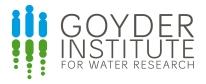 goyder-logo_rgb