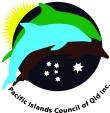 picq-logo