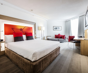 novotel_brisbane_standard_room