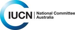 IUCN Natl Ctee EN