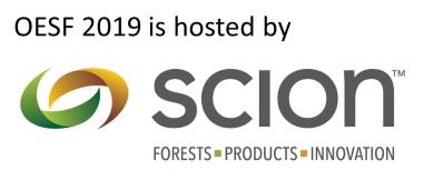 SCION logo 2