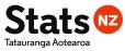statsnz_logo-1.jpg