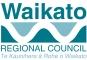 WaikatoRC logo TEAL