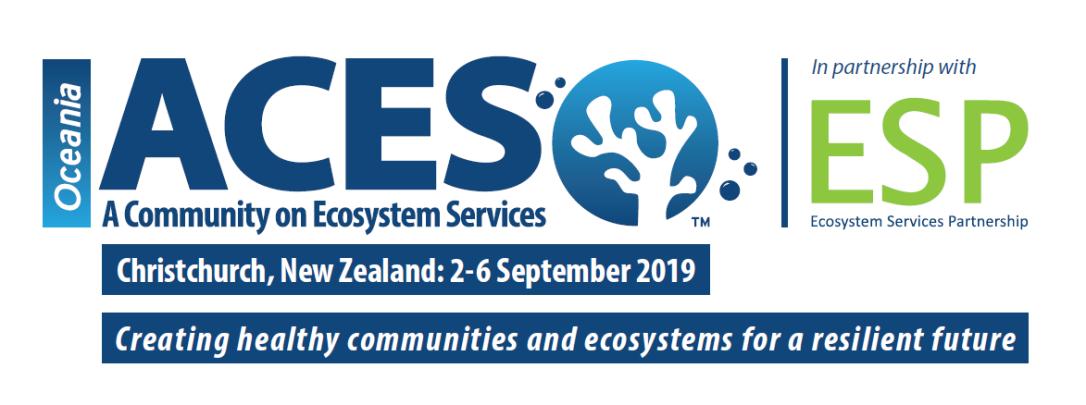 ACES_ESP_logo